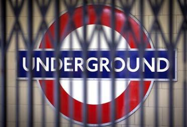 london-underground-tube-strike-set-until-friday-morning