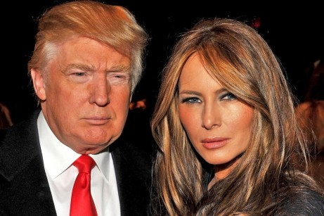 melania-and-donald-trump-plastic-surgery-25