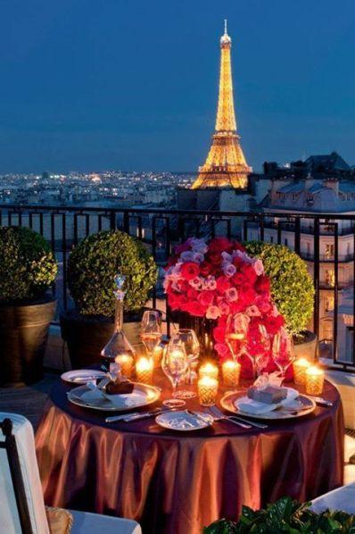 ParisVDay